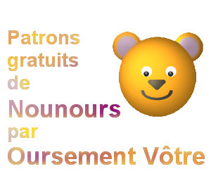 lien vers le site Oursement Votre
